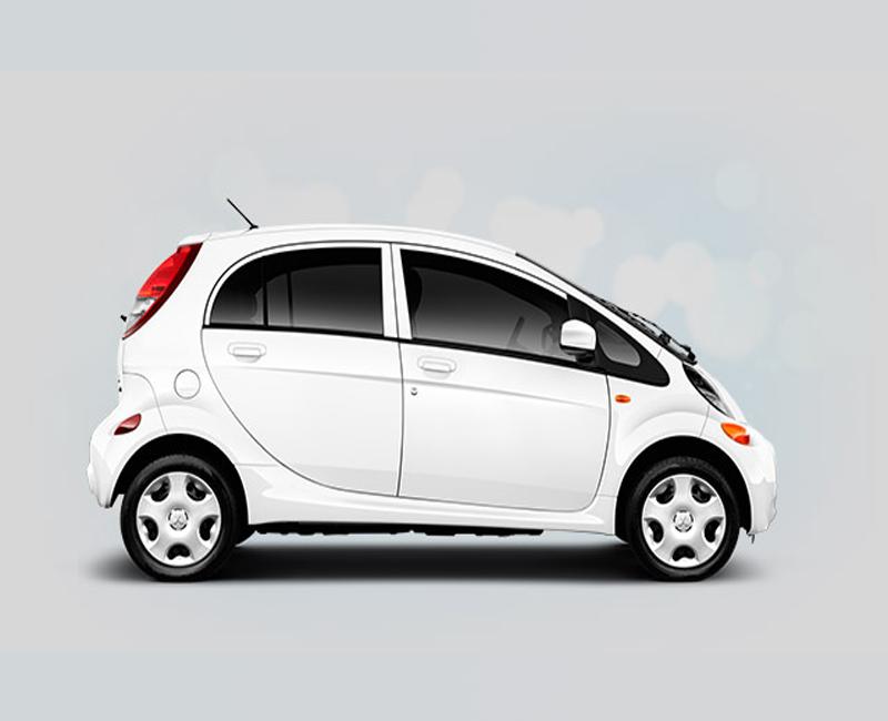 2010 Mitsubishi car logos