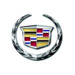 Cadillac Car Logos