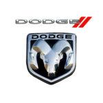 Dodge Car Logo