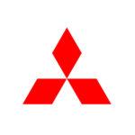 Mitsubishi Car Logos