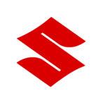 Suzuki Car Logo