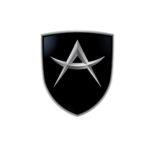 Apollo Car brand logo