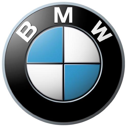 BMW car History