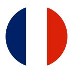 France Car Brands