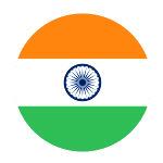 India Car Brands