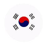 South Korea Car Brands