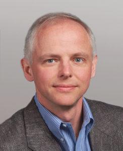 Marc Tarpenning