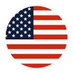 USA Car Brands