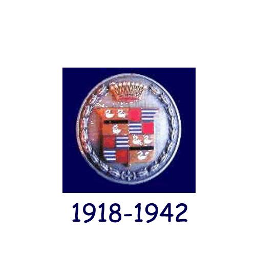 1918-1942