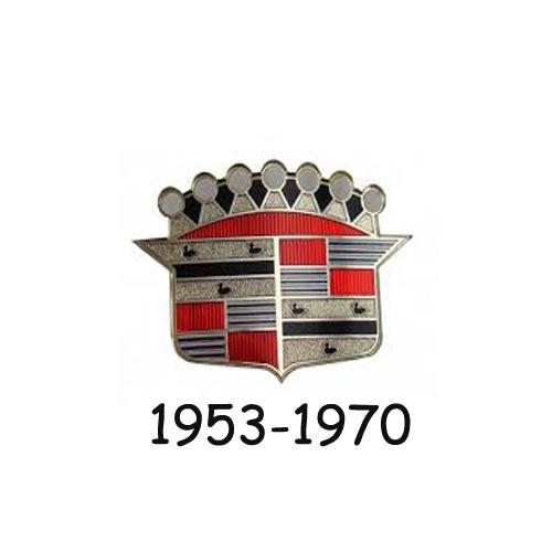 1953-1970