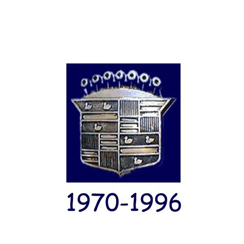 1970-1996