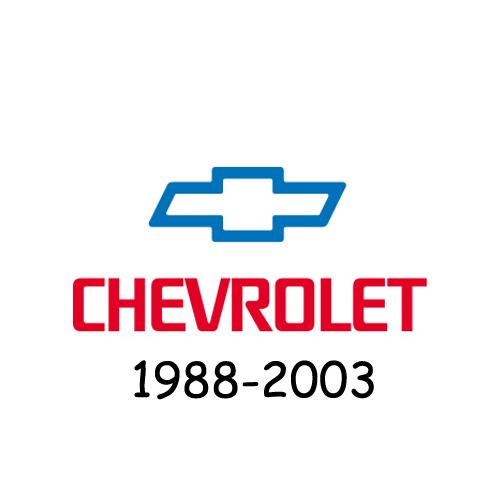 1988-2003