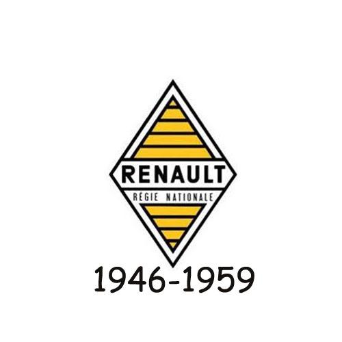 1946-1959