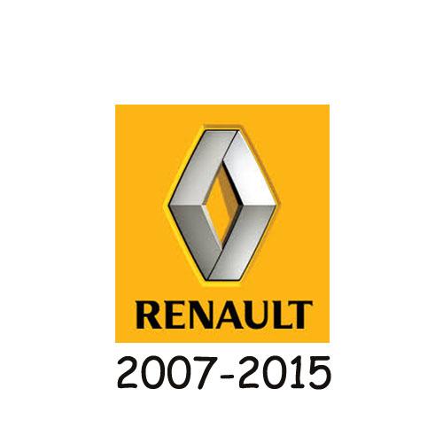 2007-2015