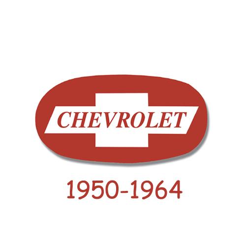 1950-1964