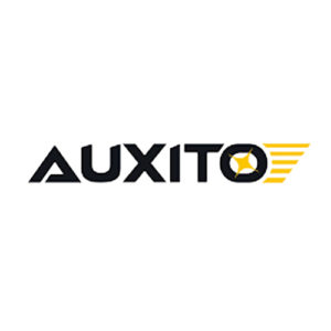 Auxito coupons