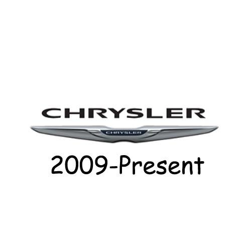 2009-Present