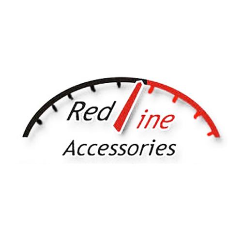 Redline Goods