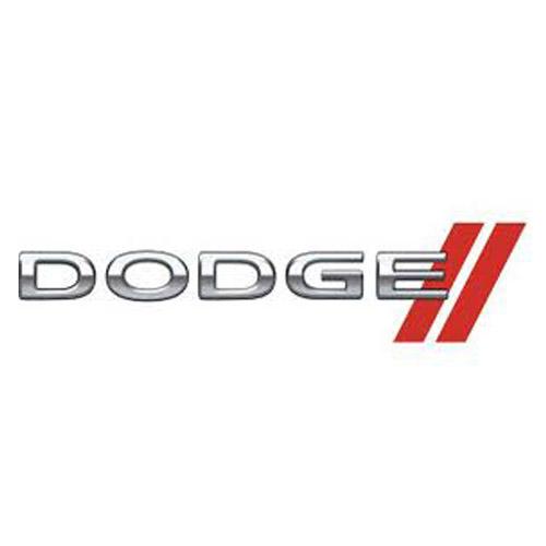 Dodge cars history