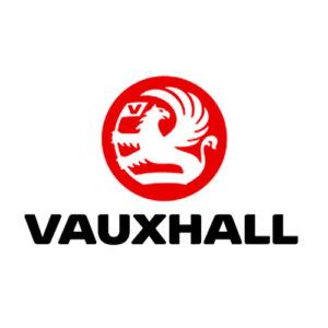 Vauxhall 1989 - 2002