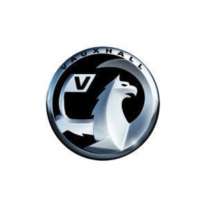 Vauxhall 2008 - 2009